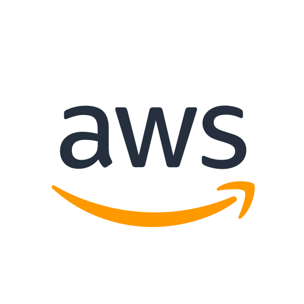 E-Com Plus Market - AWS SES (Amazon Simple Email Service)