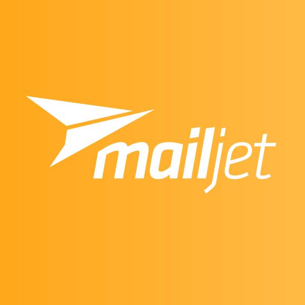 E-Com Plus Market - Mailjet