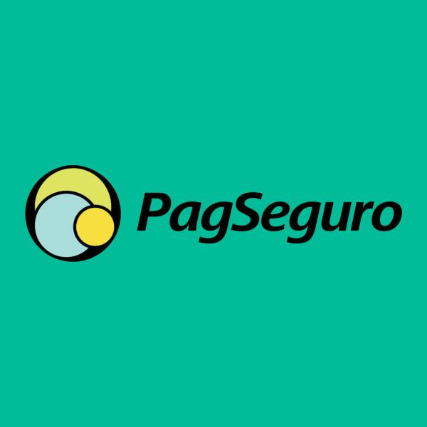 E-Com Plus Market - Pagseguro