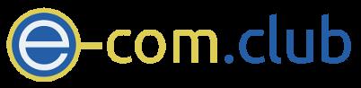 E-Com Club Plataforma de E-Commerce